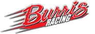 Burris Tires Racing with Product41.com