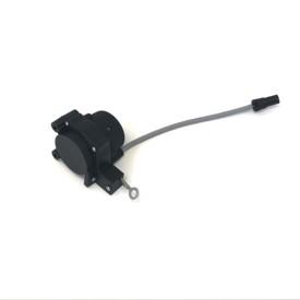 AiM String Pot Sensor