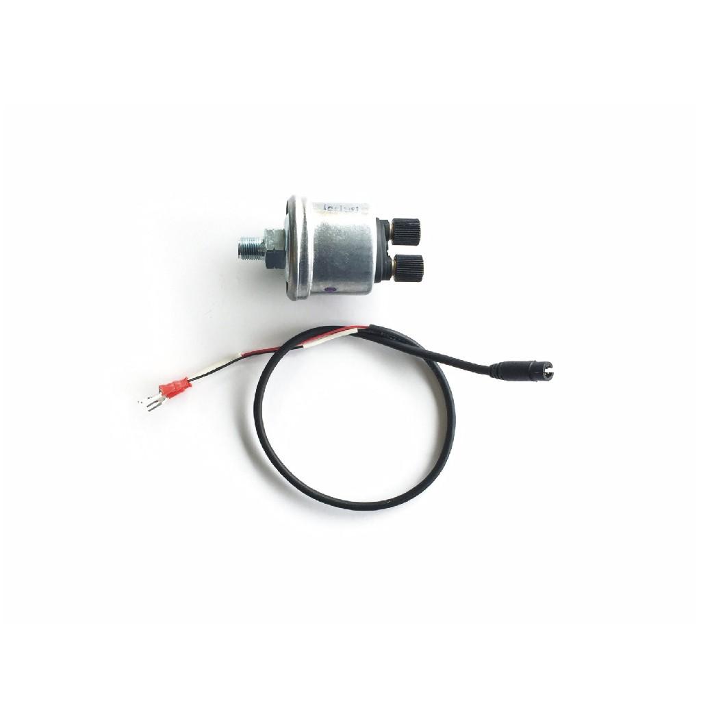 Pressure Sensor VDO 0-150psi