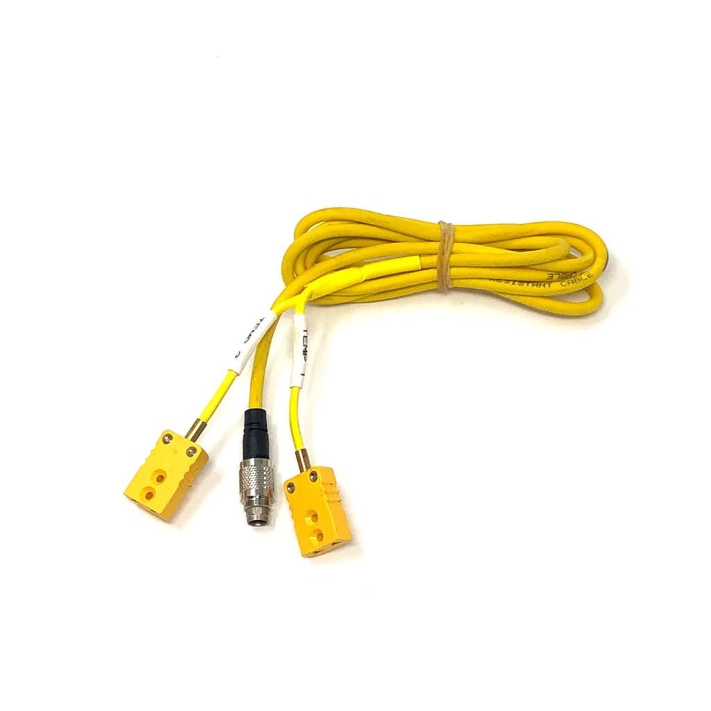 AiM MyChron 2T TC/TC Cable