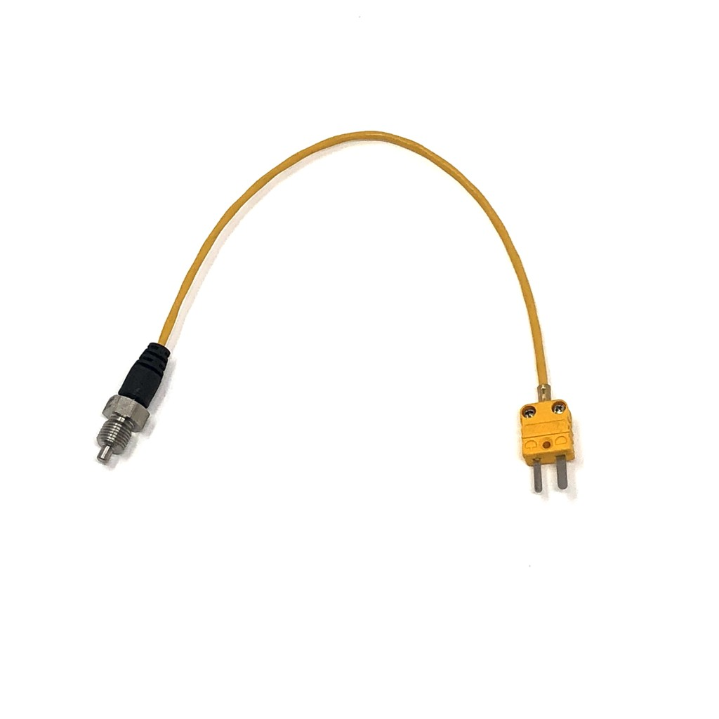 AiM MyChron H2o TC Temp Sensor