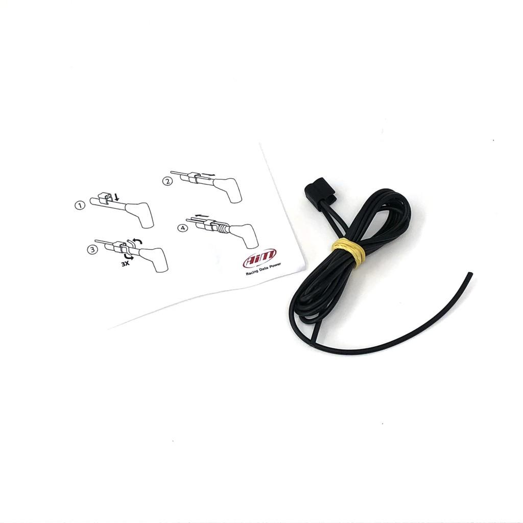AiM MyChron RPM Sensor