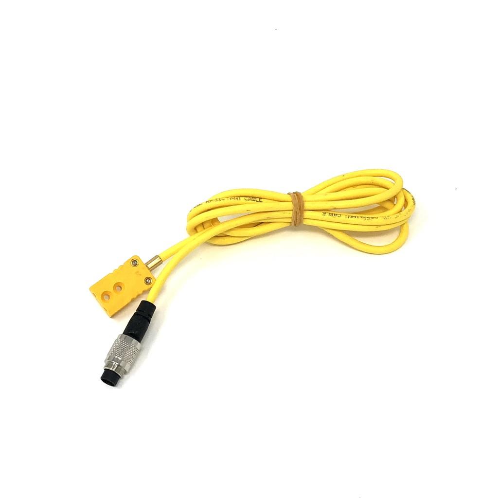 AiM MyChron TC Patch Cable