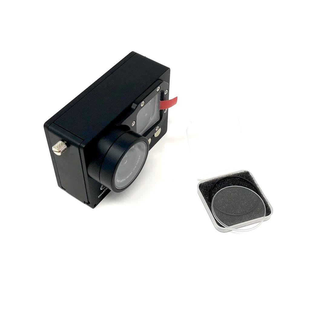 SmartyCam Rev.2.1 67/84 Lens Kit