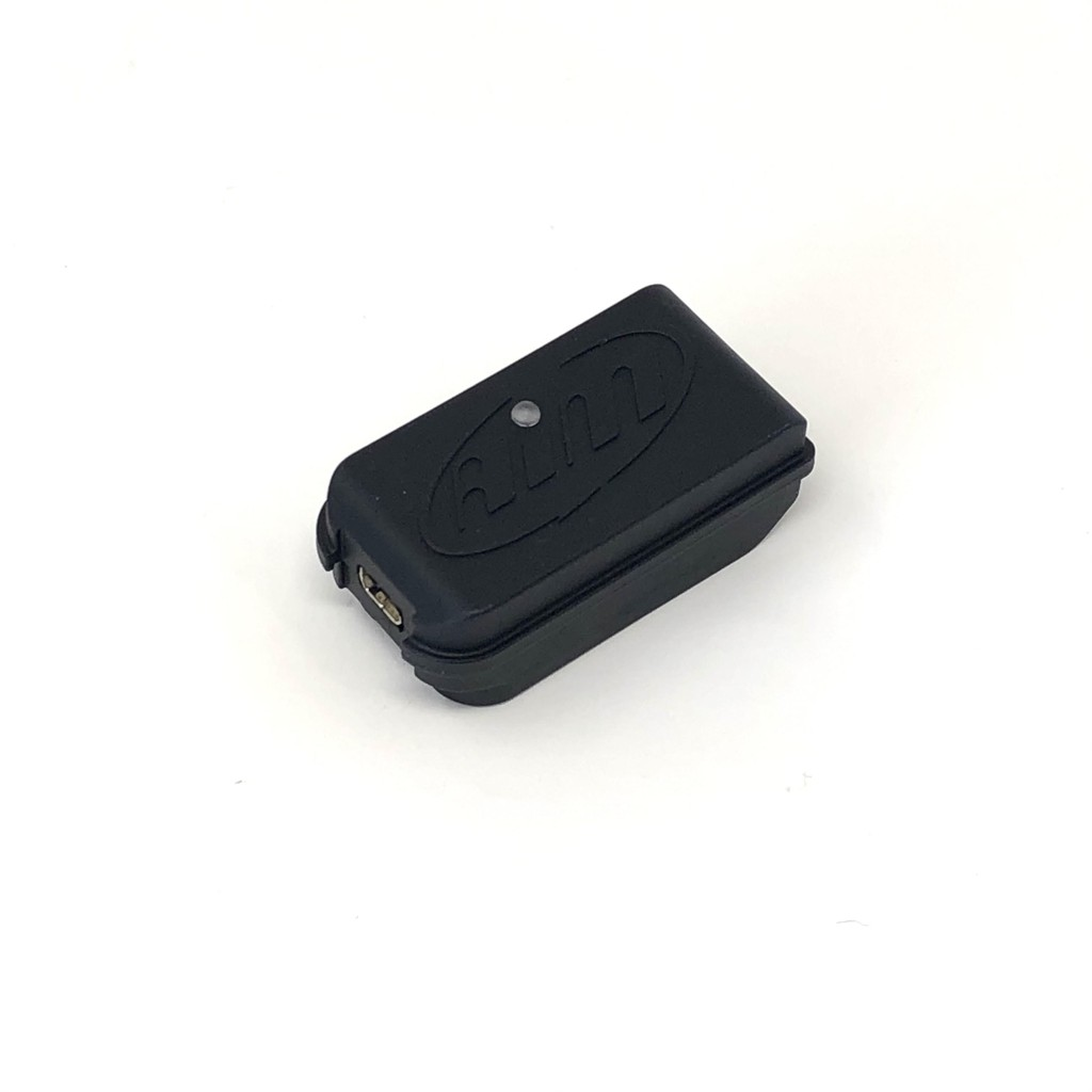 MyChron5 Battery Charger