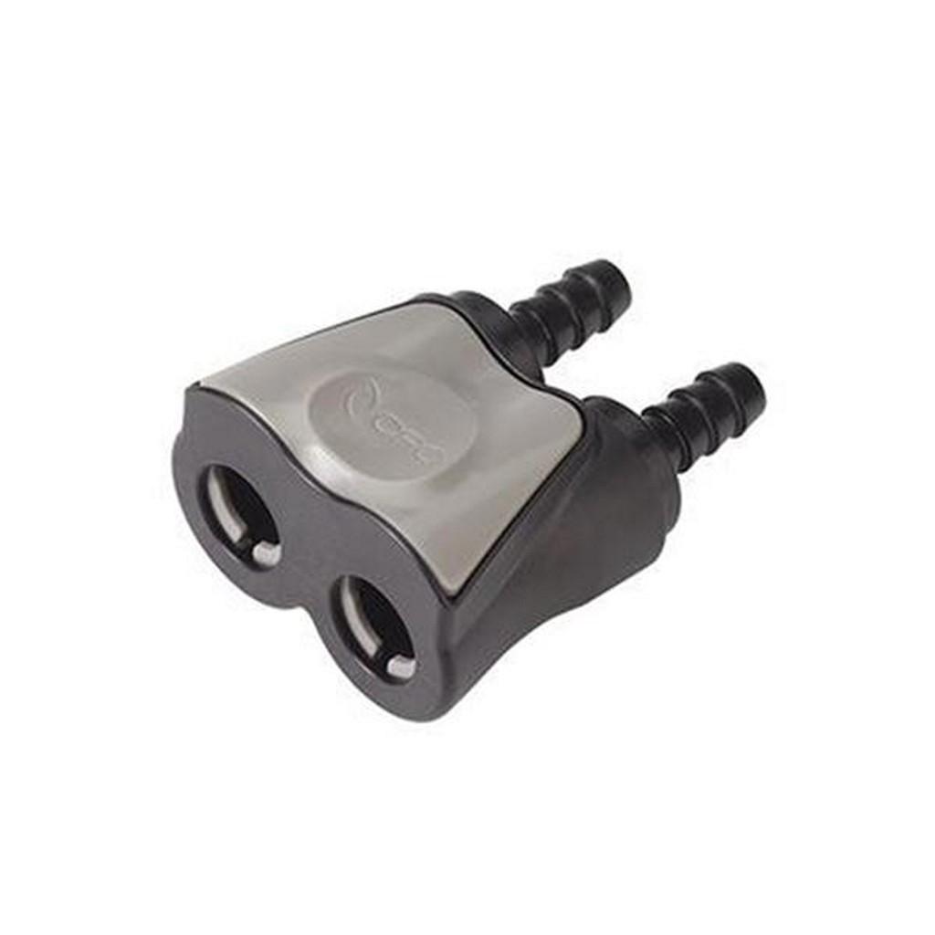 Dual Prong Adaptors