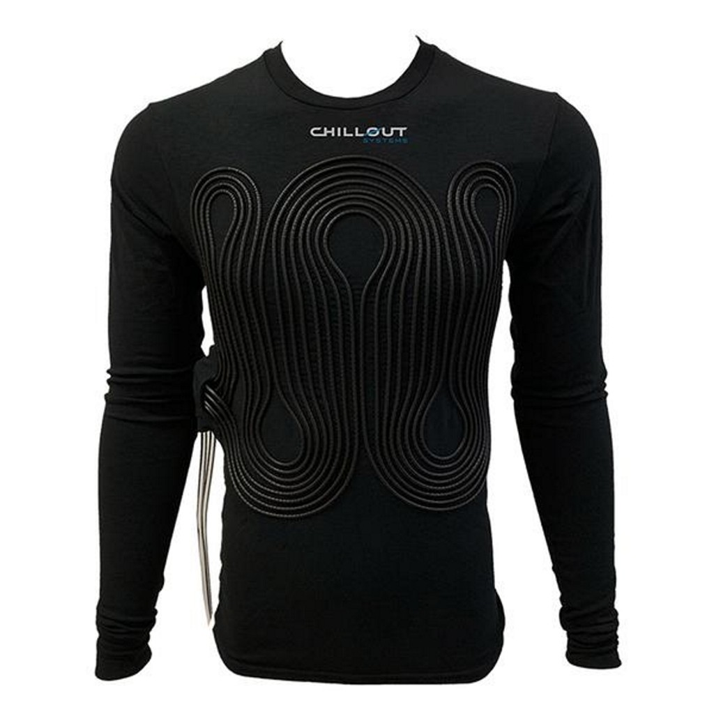 Pro Series Cooling Shirt