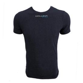 Club Series Cooling Shirt