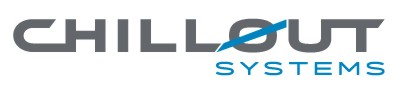 ChillOut Systems Logo