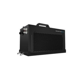 Quantum Cooler  Pro Series