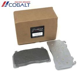 Cobalt Friction - GT500 Front Brake Pads