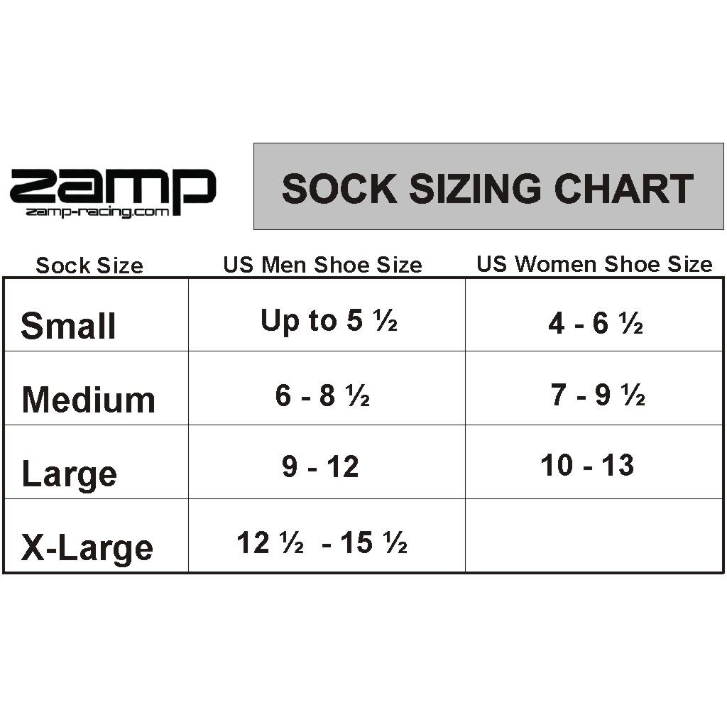 Socks SFI 3.3