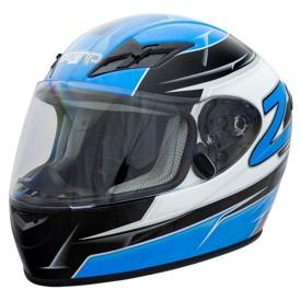 Zamp FS-9 Helmet