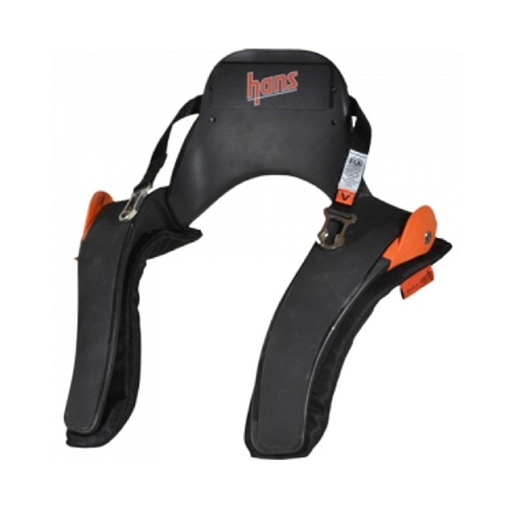 HANS Device Adjustable SFI/FIA