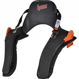 HANS Device Adjustable SFI/FIA