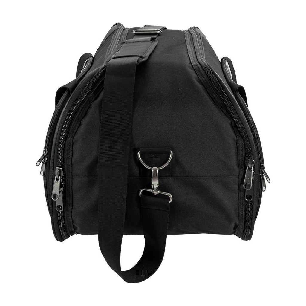 Large 3 Helmet Bag