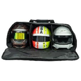 Large 3 Helmet Bag