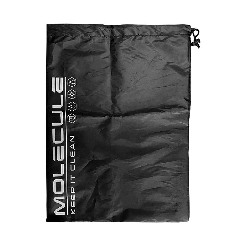 Molecule Laundry Bag