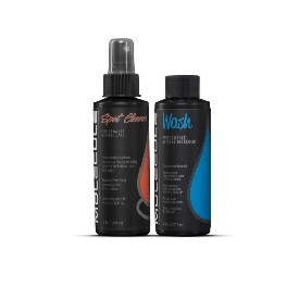 Molucule Wash Kit 4oz.