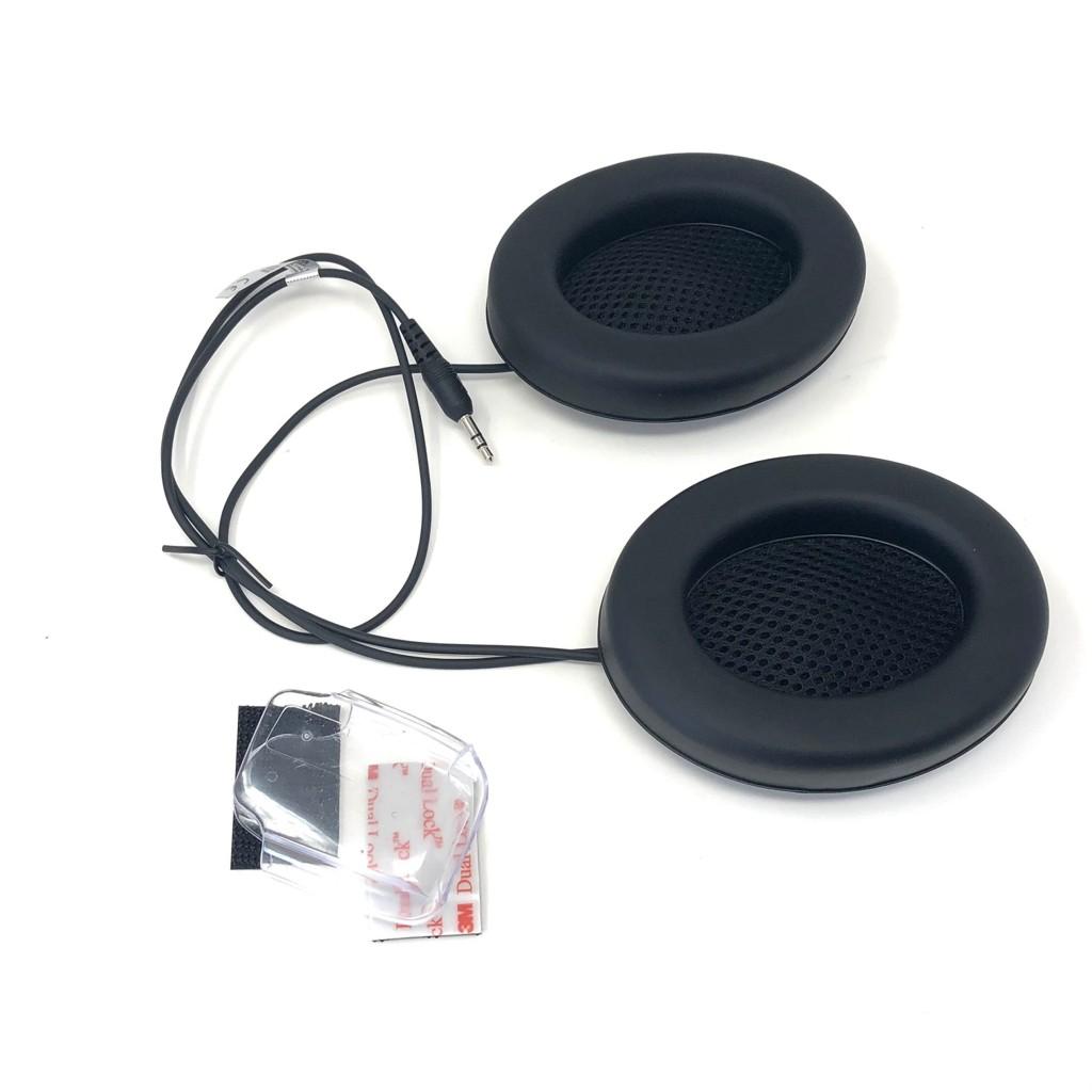 Holster / Speaker Kit