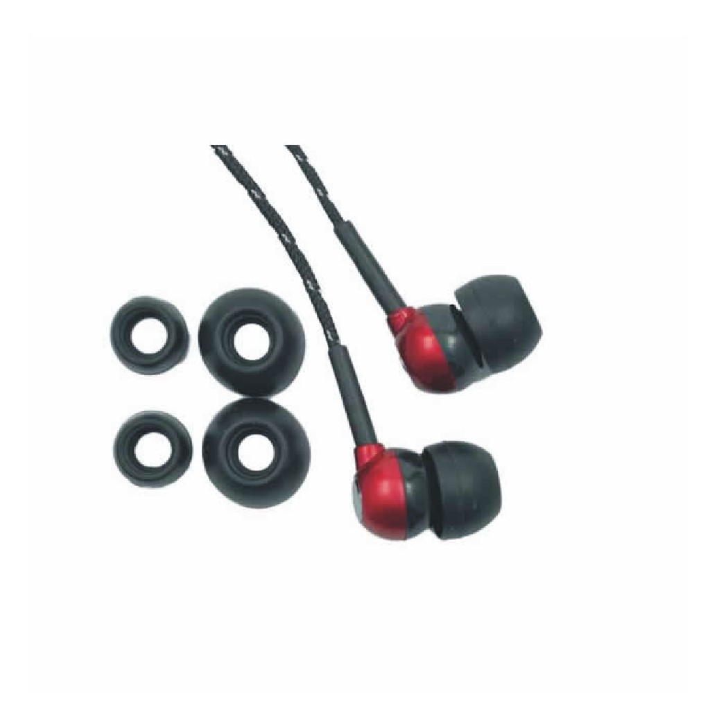 Raceceiver Rookie Earpiece