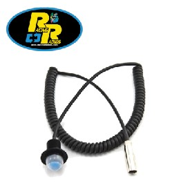 PTT Switch Thru-Hole / RPT-60
