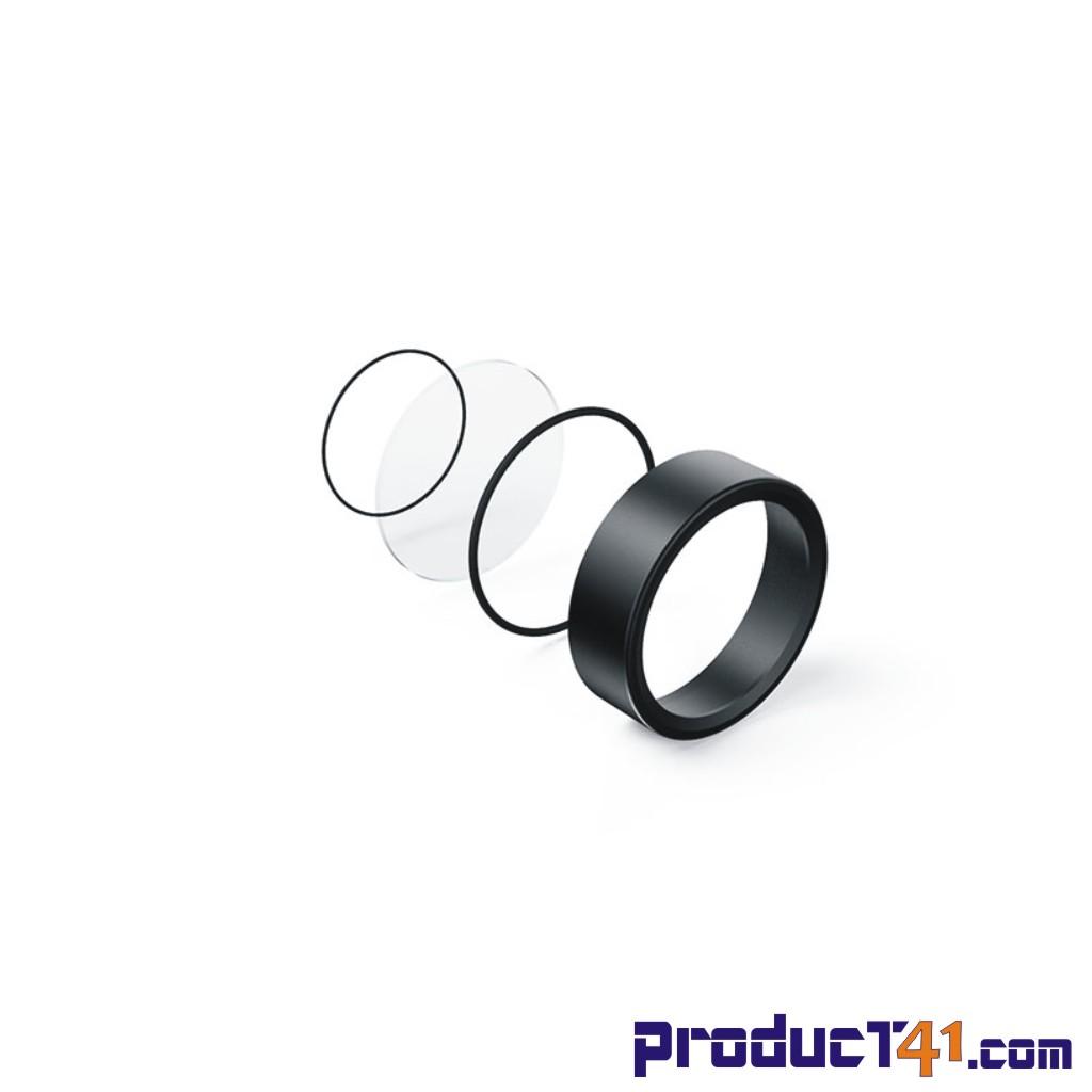 Prime-X Lens Kit