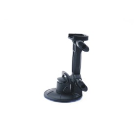 Prime-X Suction Cup Mount