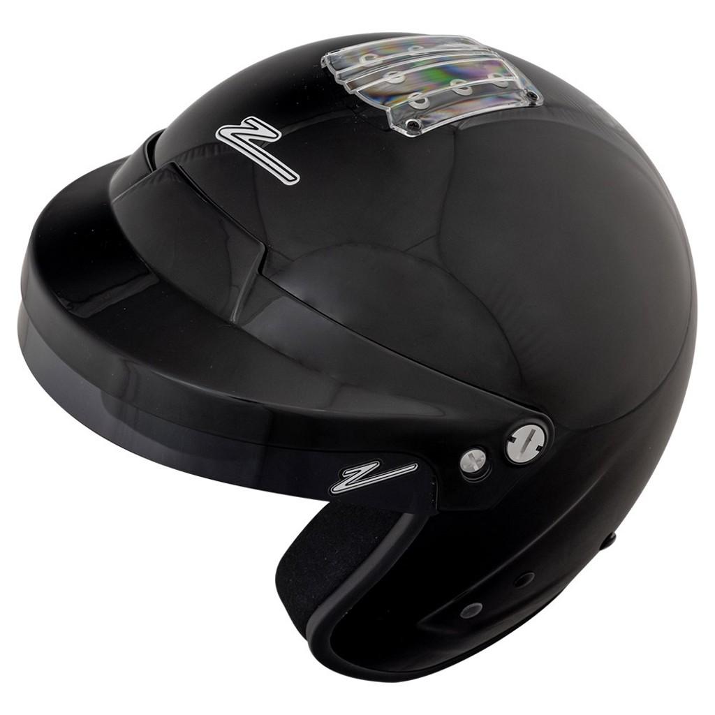 RZ-18H Gloss Black SA2020