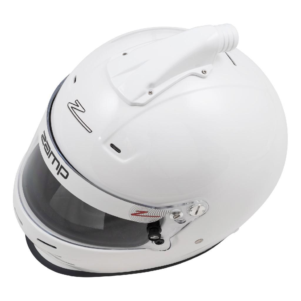 RZ-36 AIR SA2020