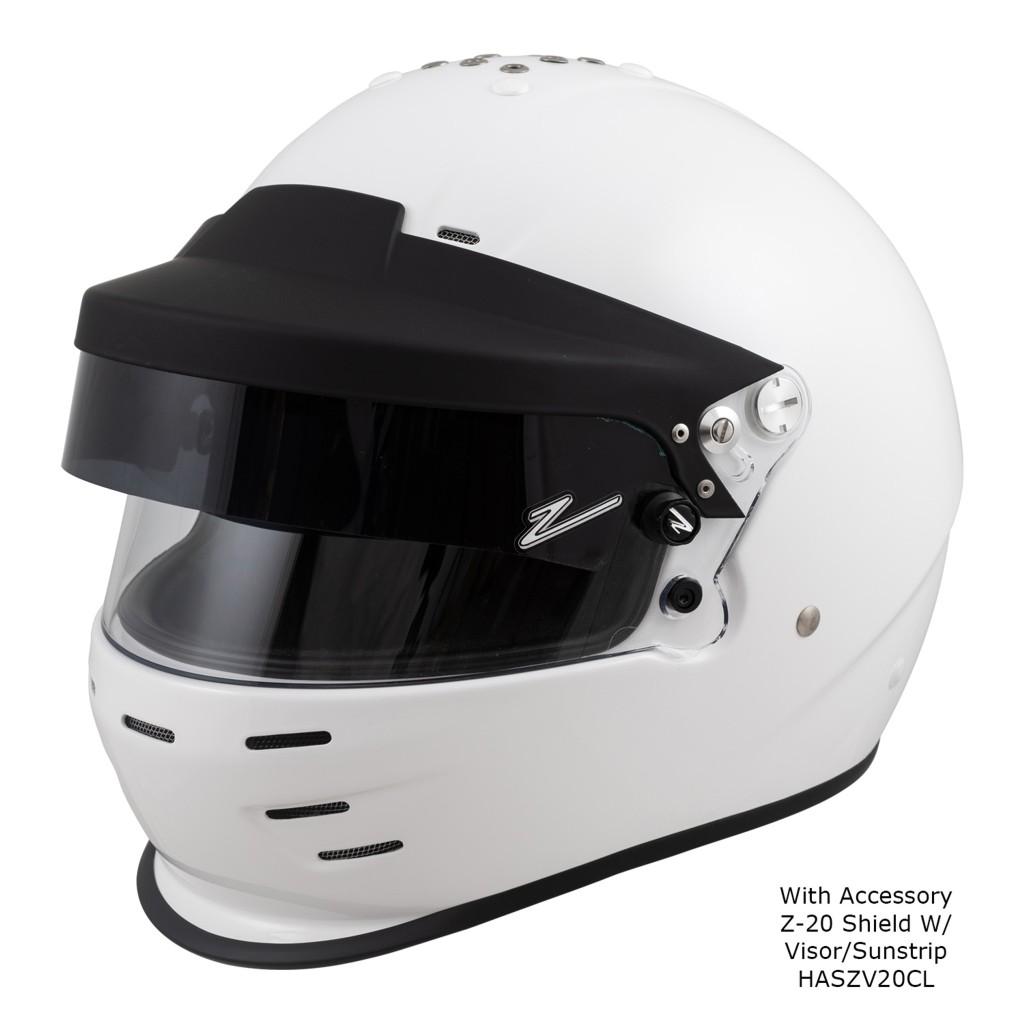 RZ-36 SA2020