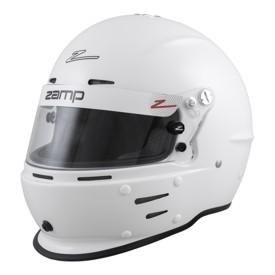 RZ-62 Solid SA2020