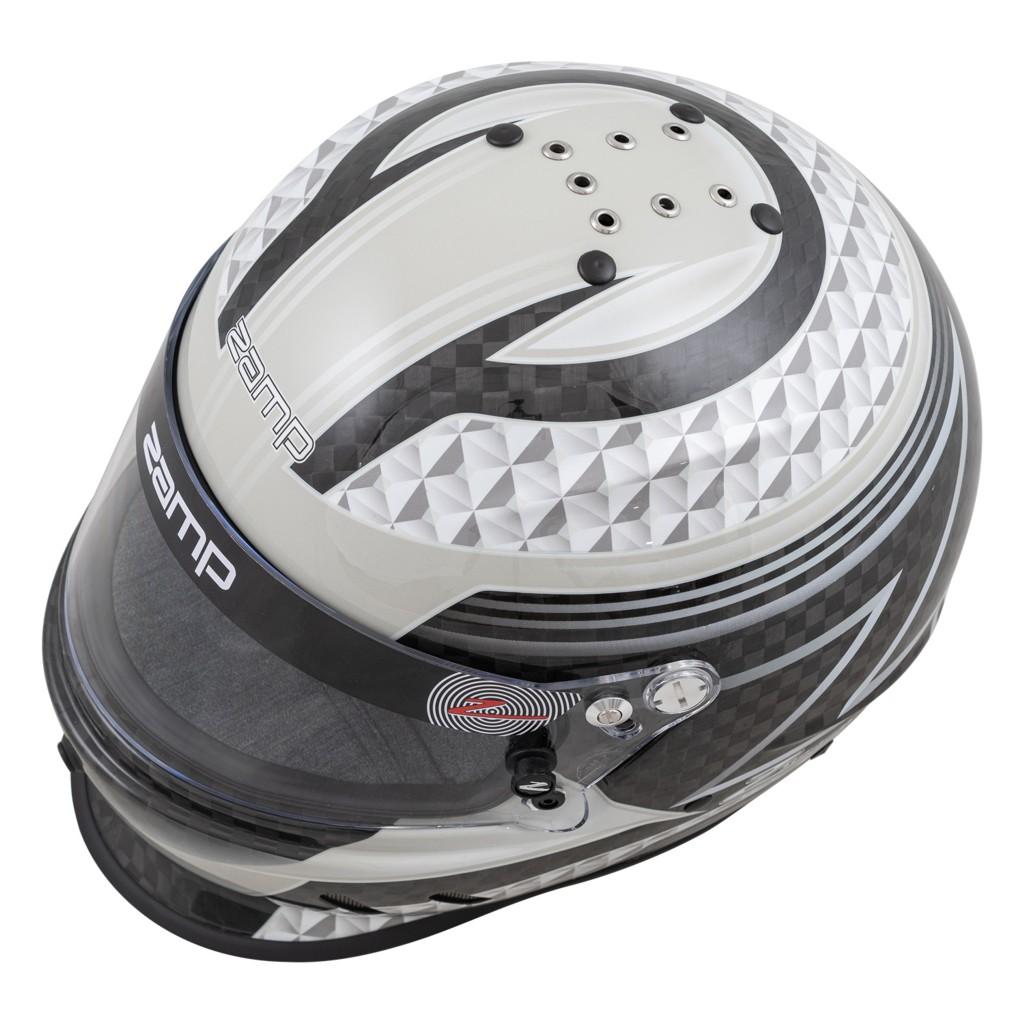 RZ-65D Carbon Gray SA2020