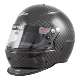 RZ-65D Carbon SA2020