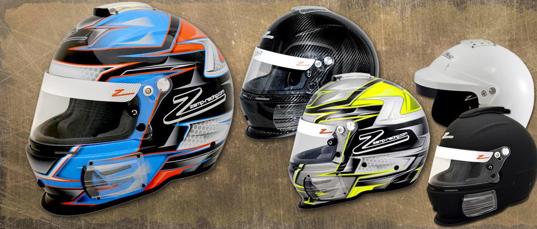 zamp_auto_racing_helmets_v3_101817