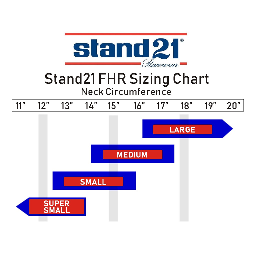 Stand21 Club Series 3 SFI/FIA
