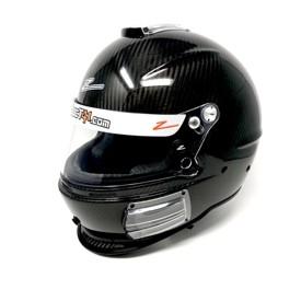 RZ-44CE Carbon FIA 8859-2015