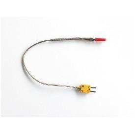 AiM MyChron EGT Sensor