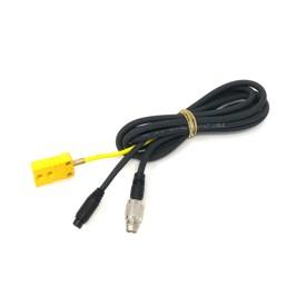 AiM MyChron 2T TR/TC Cable