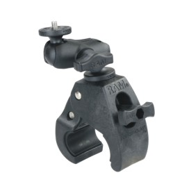RAM Tough-Claw Mount - Medium