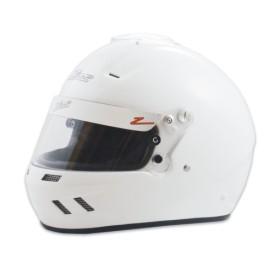 RZ-58 SA2015