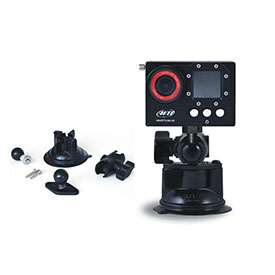 RAM Suction Cup Mount SmartyCam