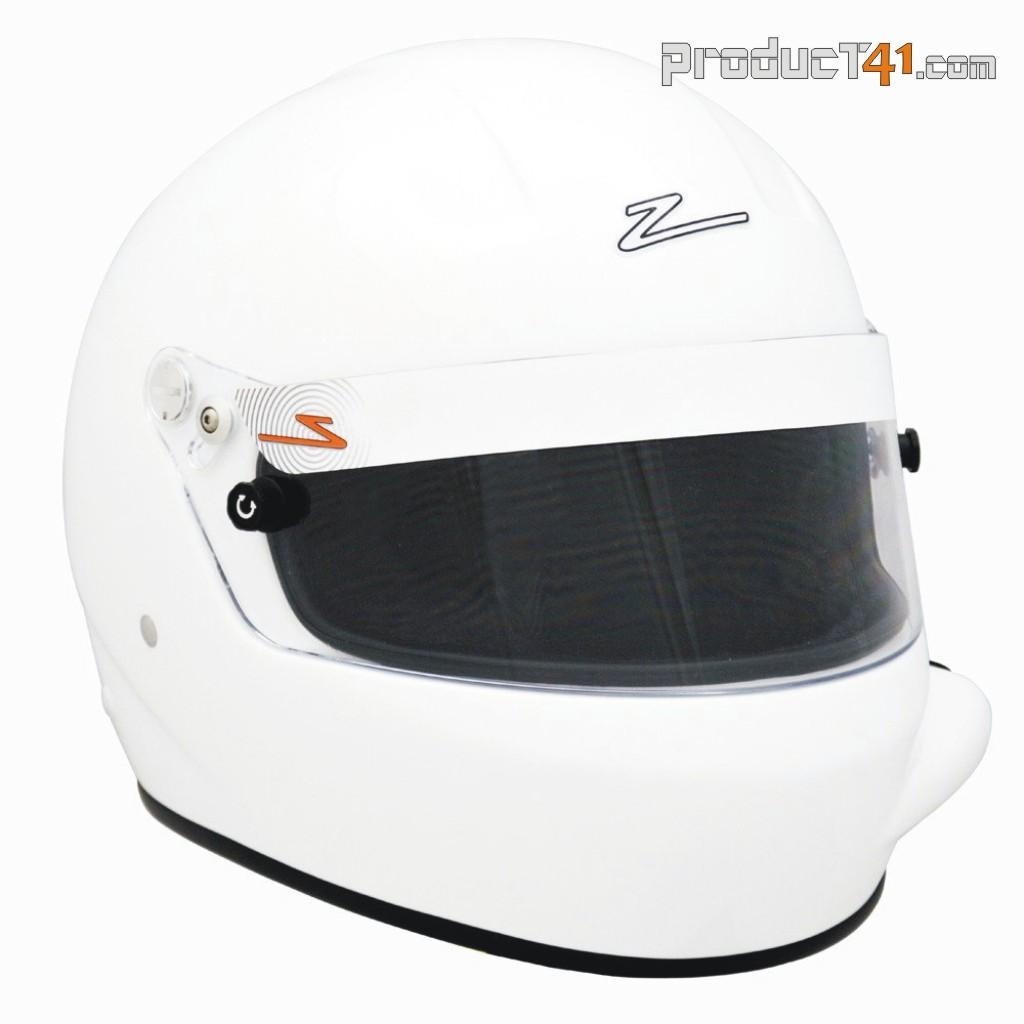 RZ-58 Side Air SA2015