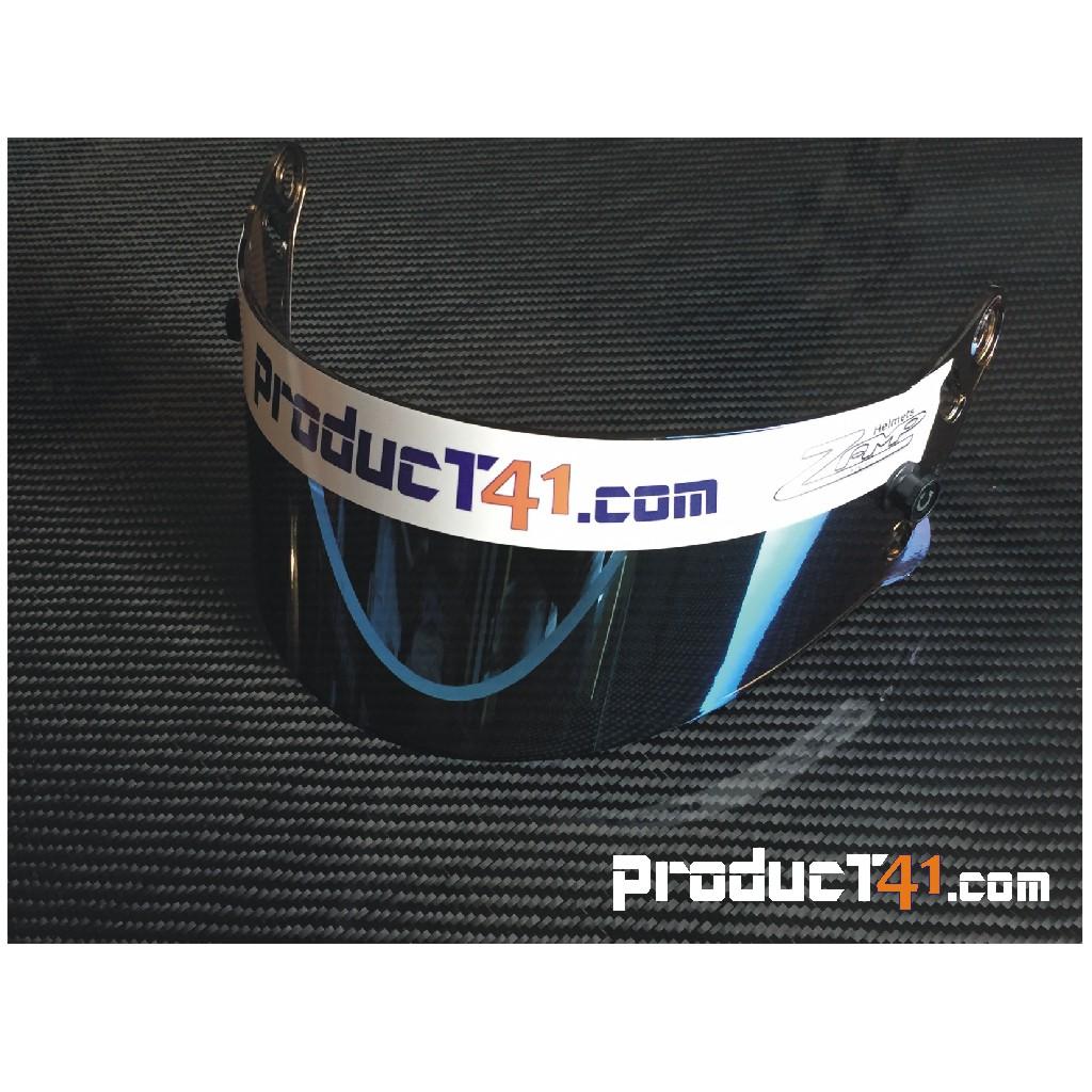Product41 Visor Strip