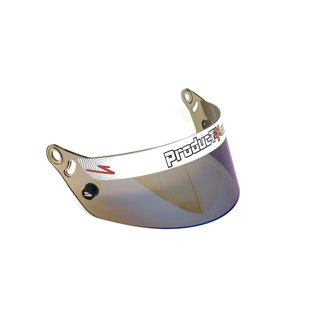 Z-20 Shield Iridium