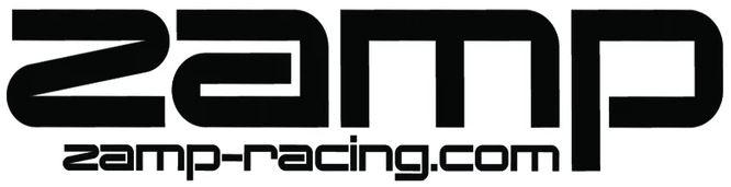 Zamp Auto Racing Helmets Kart Racing Helmets Product41