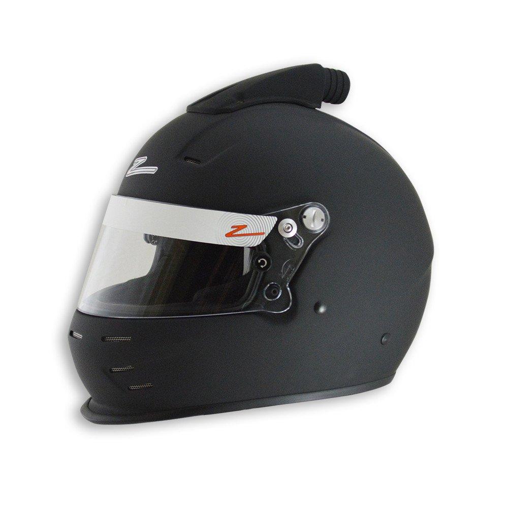 RZ-35 AIR SA2015