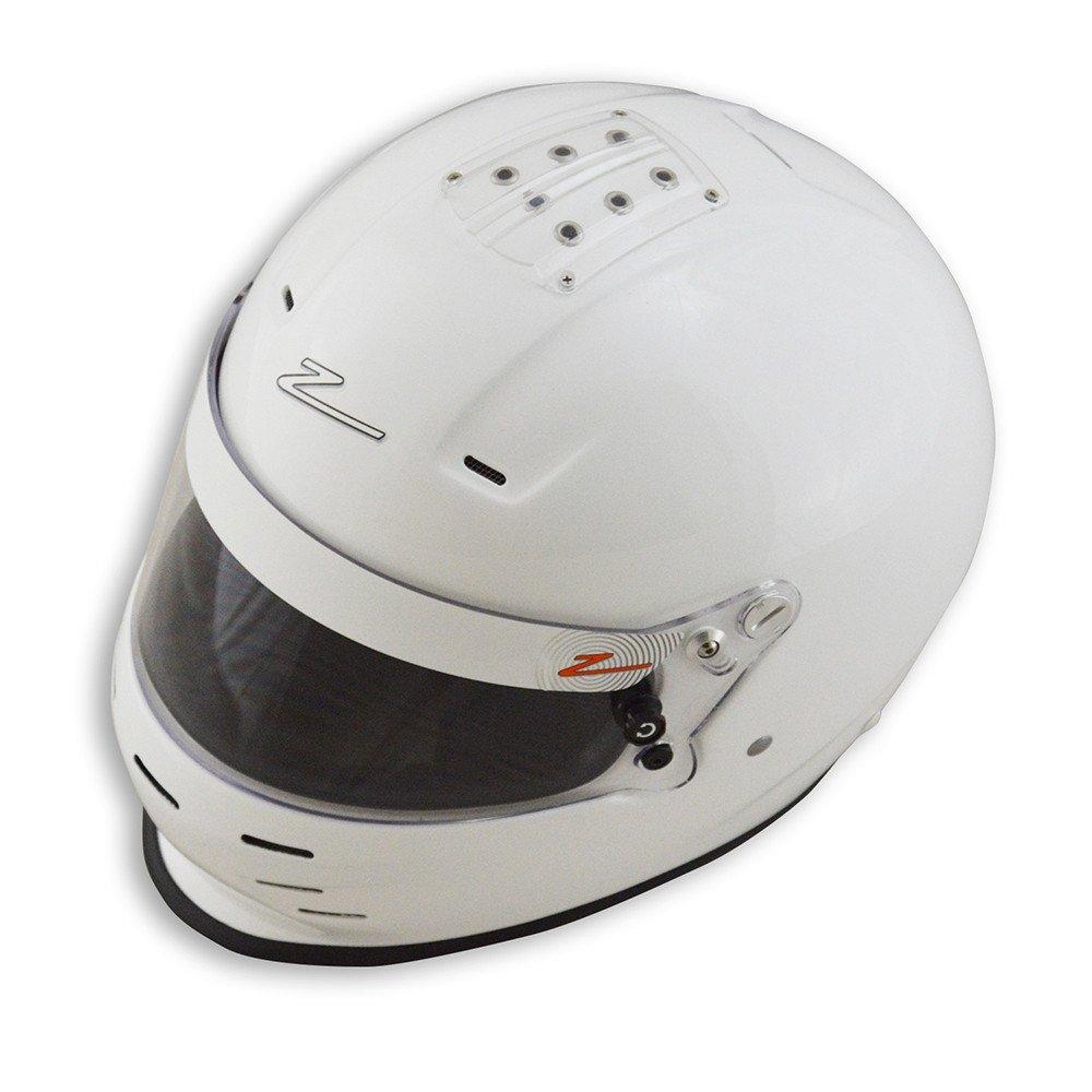 RZ-35 SA2015