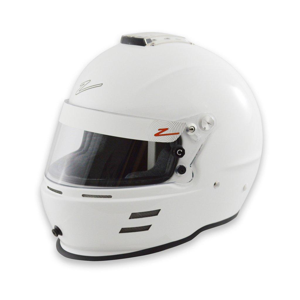 RZ-40 SA2015