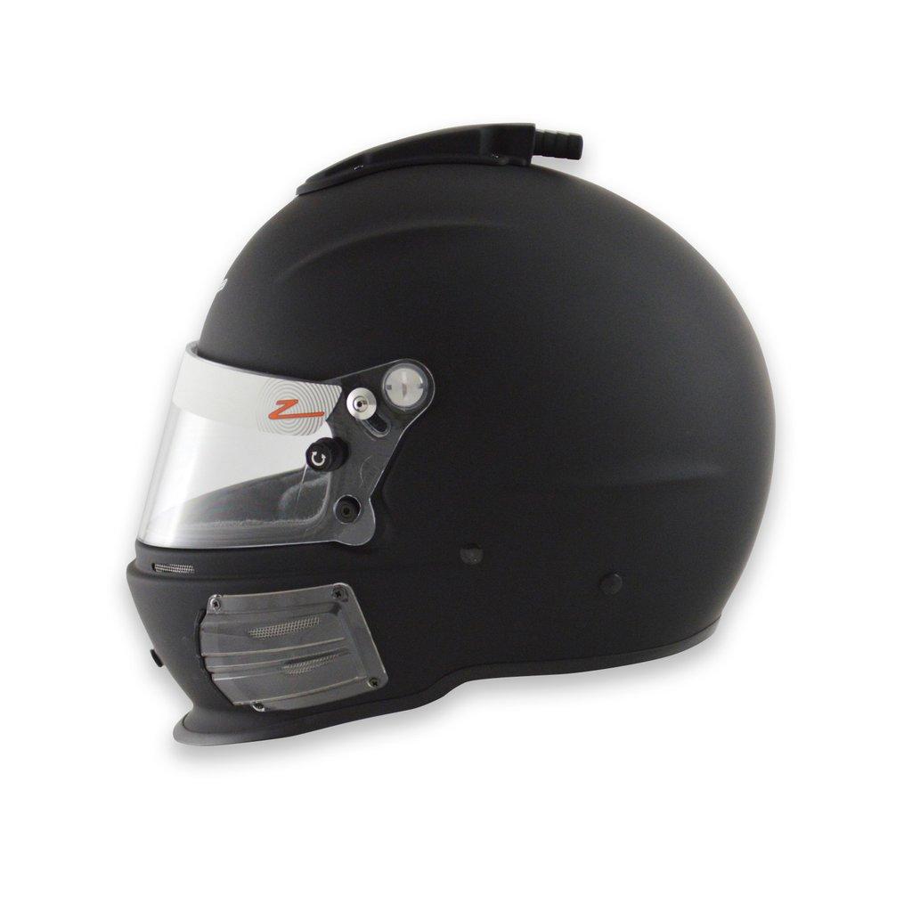 RZ-42 AIR Solid SA2015
